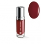 Gel Effect Lacquer - Exquisite Burgundy.jpg