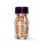 Loose Glitter for Nails - Pink Champagne.jpg