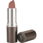 Sorme Perfect Performance Lip Color.jpg